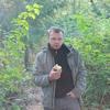 Андрей, 46, г.Всеволожск
