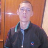 тимофей, 26, г.Староминская