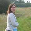 Екатерина, 42, г.Кохтла-Ярве