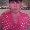 Людмила, 43, г.Междуреченский