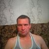 Евгений, 35, г.Плесецк