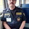 Михаил, 63, г.Аткарск