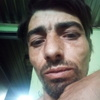 Антон, 34, г.Сургут