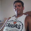 Jason, 46, г.Уичито