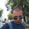 Андрей, 31, г.Канев
