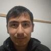 Гулматов Бахтиёр, 28, г.Кара-Балта