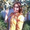 Анастасия, 29, г.Славгород