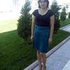 Эльназа, 36, г.Бустан