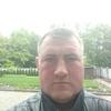 Николай, 34, г.Первомайск