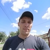 Саня, 30, г.Раздельная