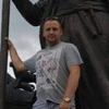 Artem, 33, г.Варшава