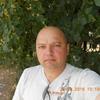 Роман, 45, г.Берислав