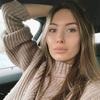 Наталья, 27, г.Цюрих