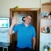 виталий, 43, г.Полоцк