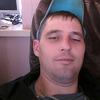 Григорий, 29, г.Костанай