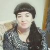 Ольга, 51, г.Ленск