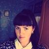 Елена, 26, г.Шемонаиха
