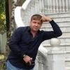 Андрей, 50, г.Малаховка