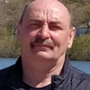Олег, 55, г.Нововоронеж