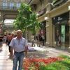 Владимир, 58, г.Красный Луч