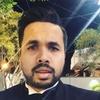 Nazmath, 32, г.Доха