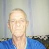 Макс, 59, г.Динская