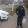 Руслан Коростей, 31, г.Пружаны