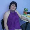 Наталья, 40, г.Доброполье