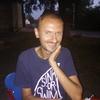 Андрей, 40, г.Борисполь