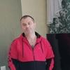 Владимир, 43, г.Николаев