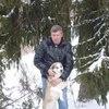 Владимир, 46, г.Невель