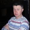 александр, 44, г.Керчь