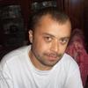 Сергей, 41, г.Миргород