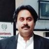 Harrold Khan, 47, г.Лос-Анджелес