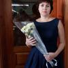 Елена, 48, г.Первомайск