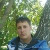 Дарья, 35, г.Бородино
