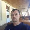 Василий, 36, г.Талгар
