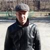 Сергей, 33, г.Жезказган