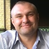 Александр, 39, г.Арзамас