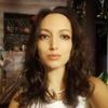 Дарья, 37, г.Шымкент