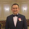 Олжас, 28, г.Алматы́