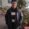 Саша, 52, г.Нежин