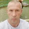 Сергей Тяпочкин, 41, г.Краснознаменск