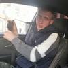 Дмитрий, 27, г.Ломоносов