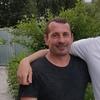 Серж, 40, г.Карачев