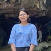 Rangsey Ith, 26, г.Пномпень