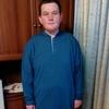 Dmitry, 38, г.Краснознаменск