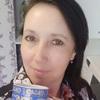 Ирина Викторовна Гарм, 55, г.Заречный (Пензенская обл.)