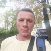 Дмитрий, 38, г.Хоста