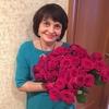 Алина, 48, г.Каспийск